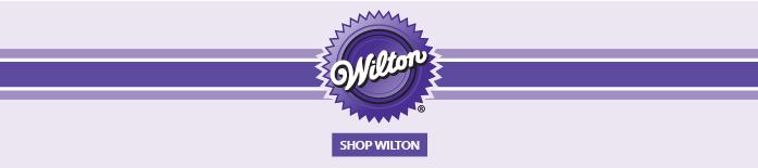 Brands, Wilton