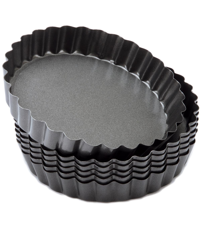 Shop Pie & Tart Pans