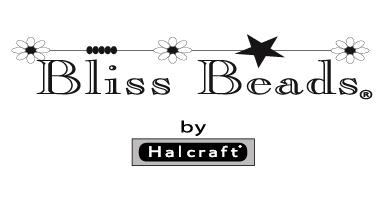 Brands, Bliss Beads.