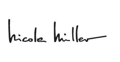 Brands, Nicole Miller