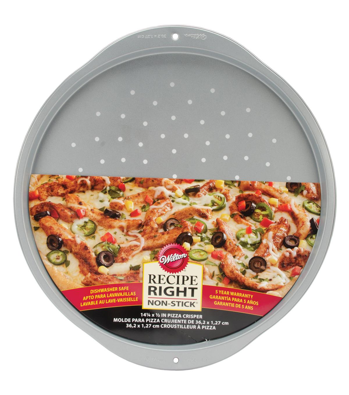 Shop Pizza Pans
