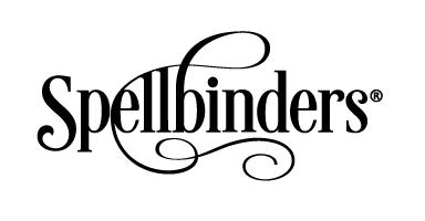 Brands, Spellbinders