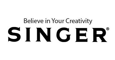 Brands, Singer