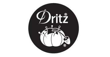 Brands, Dritz