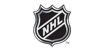 Leagues, NHL