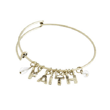 Shop by Category, Trendy Jewelry and Accessories.
