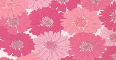 Shop Color, Pink