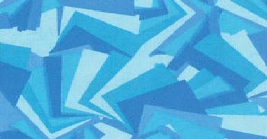 Shop Color, Blue