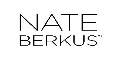 Brands, Nate Berkus