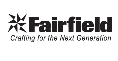 Brands, Fairfield