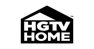 Brands, HGTV Home