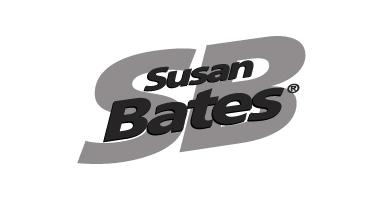 Susan Bates