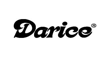 Brands, Darice