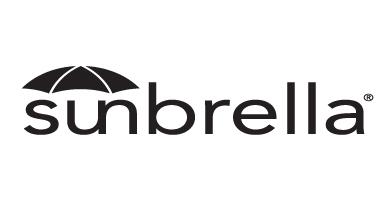 Brands, Sunbrella