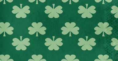 Shop by Holiday and Season, St Patricks Day.