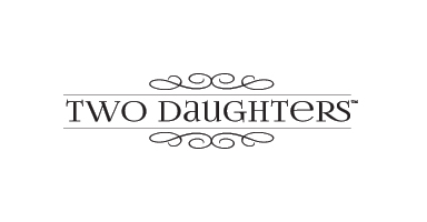 Brands, Two Daughters