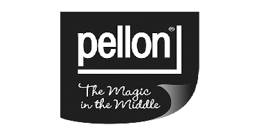 Brands, Pellon