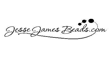 Brands, Jesse James Beads.
