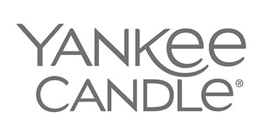 Brands, Yankee Candle.