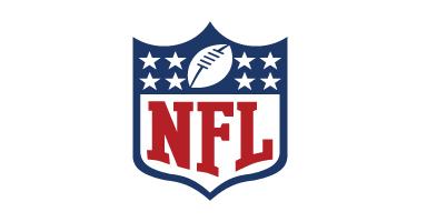 Leagues, NFL