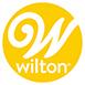 Brands, Wilton.