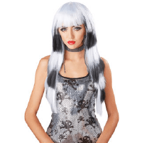 Shop Category, Costume Accessories.