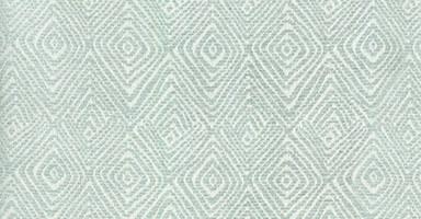 Shop by Fabric Type, Multi-Purpose Decor Fabric.