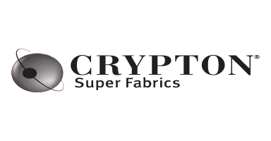 Brands, Crypton Super Fabrics