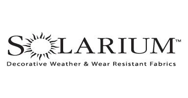 Brands, Solarium