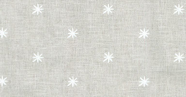 Shop by Fabric Type, Lightweight Decor Fabric