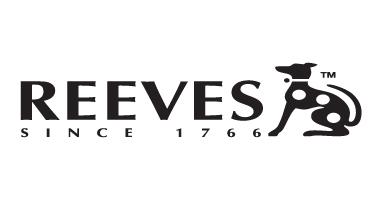 Brands, Reeves.