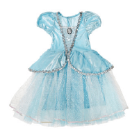 Shop Category, KIDS' COSTUMES.