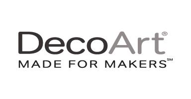 Brands, DecoArt.