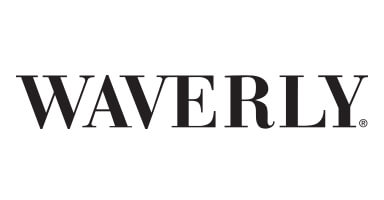 Brands, Waverly
