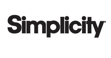 Brands, Simplicity