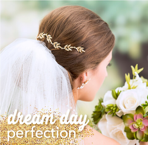 Wedding supplies decorations essentials joann dreaming of modern day romance this is it fall for timeless elegance with a trendy twist pretty calligraphy and die cut lace pair well with geometric junglespirit Choice Image