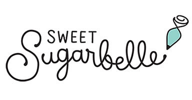 Brands, Sweet Sugarbelle.
