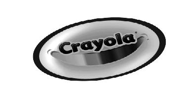 Brands, Crayola