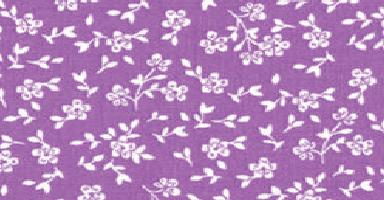 Shop Color, Purple