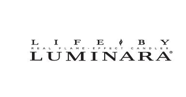 Brands, Luminara.