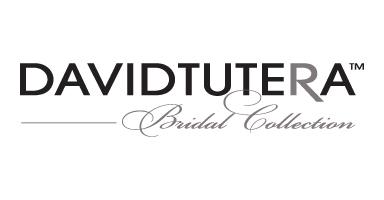 Brands, David Tutera.