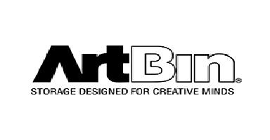 Brands, Artbin.