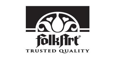 Brands, folkart