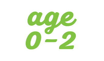 Shop by age, 0-2