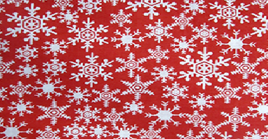 Shop by Holiday and Season, Christmas.