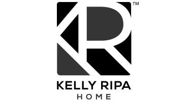 Brands, Kelly Ripa