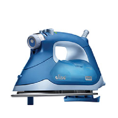 Shop by Category, Irons, Steamers and Accessories