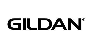 Brands, Gildan