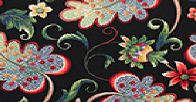 Home Decor Fabric – Buy Home Decorating, Upholstery Fabric | JOANN