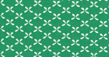 Shop Color, Green
